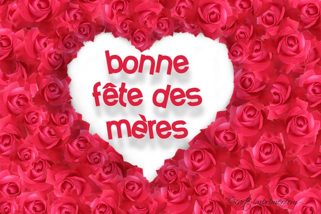 bonne-fete-maman_1.imagemoyenne