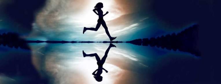 course-C3-A0-pied-kmvert-femme-sant-C3-A9-940