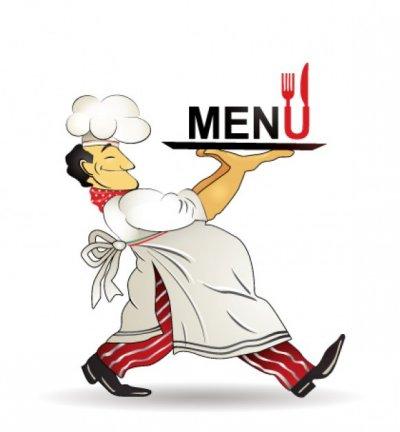 logo-menu-b551d