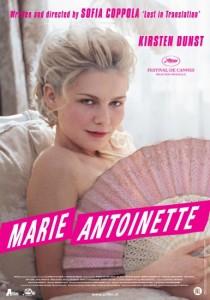 pochette-film-marie-antoinette