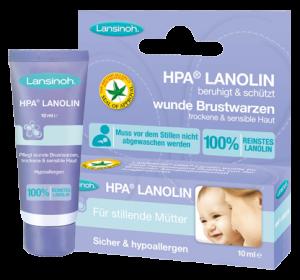 lanolin_10ml_mit_flap_und_tube_web_frei_0