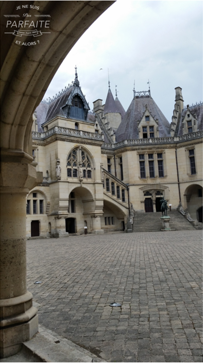 Pierrefonds 6
