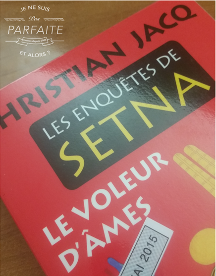 #lire