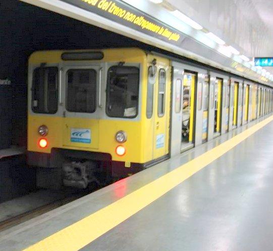 linea_1_metro_napoli