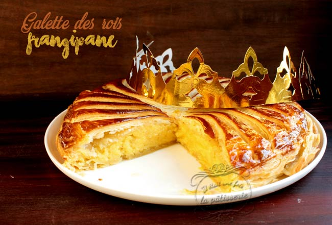 galette-des-rois-traditionnelle