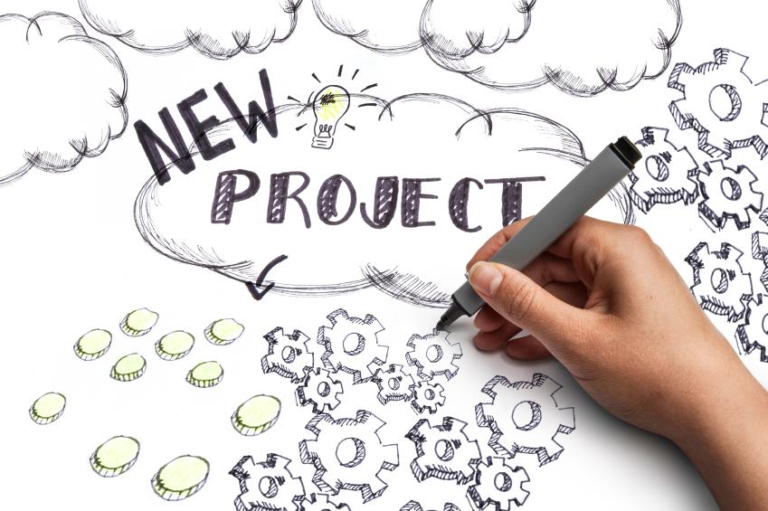 projet-de-loi-el-khomri-et-si-les-cles-de-la-gestion-de-projet-et-de-la-conduite-du-changement-en-entreprise-avaient-ete-utilisees.jpg